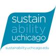 UChicago Sustainability