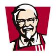 KFC Hrvatska