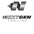 NextGenTooling