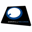 Zenhill Records