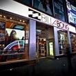 Billabong NYC