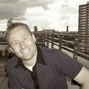 Lars Plougmann