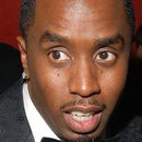 Diddy iamdiddy