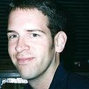 Jeremy R.