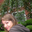 Sandra Rand