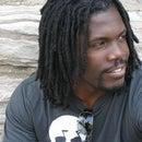 Marcus Whitney