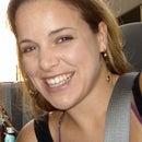 Jessica Hammer
