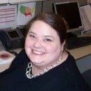 Carrie Housman