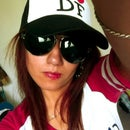 Nadia Castro