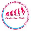 Evolution Club animazione Eventi