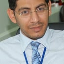 Mohammed Almulla 💝