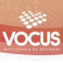 Vocus Inteligencia Software