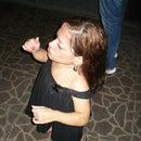 Monalisa d'Avila