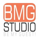 BMG STUDIO Photo