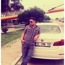 Hamza Zozuk