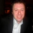 Christopher Cocchiaraley