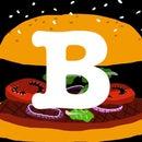 Burger Advocate