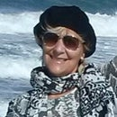 Eleni Piccolli