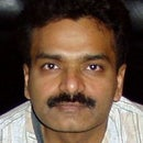 Balaji Iyengar