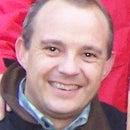 José Vicente Castell Sanfélix