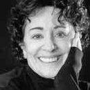 Susan Pomerantz