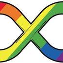 Infinity Gay Lesbian Travel Mariano Osores