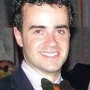 Eduardo Bitencourt