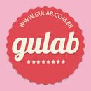 Gulab.com.br