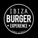 Ibiza Burger