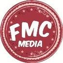 FMC Media