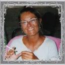 Simone Pfenninger