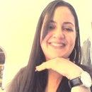 Alejandra H Hurtado G