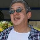 Martin Hirai