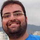 Caio César Ortega