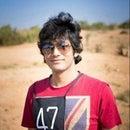 Varun Agrawal