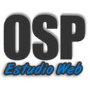 OSP Estudio Web