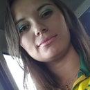 Fabiana Cristina Vaz
