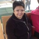 Maria Fátima Kauage