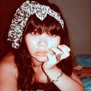 Yulina Gazelle