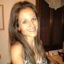 Raquel HD