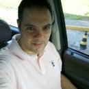 Marcelo Morelli