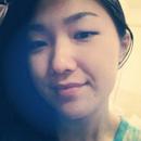 Wendy Sung