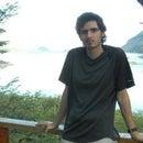 Gonzalo Lerner