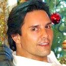 Oliver Weickardt