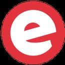 Ettractions