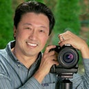 Eric 黄先魁 Hwang