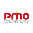 PMO Tourist Card