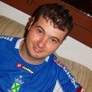 Thiago Loureiro