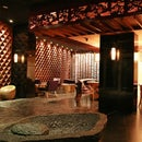 ZiQoo Hotel Apartment - Dubai