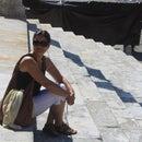 Pınar Şenay